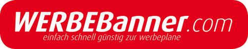 Werbebanner.com